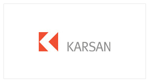 /></p>